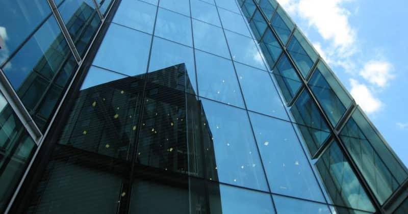 Você conhece o Structural Glazing?